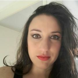 Paula Labonia