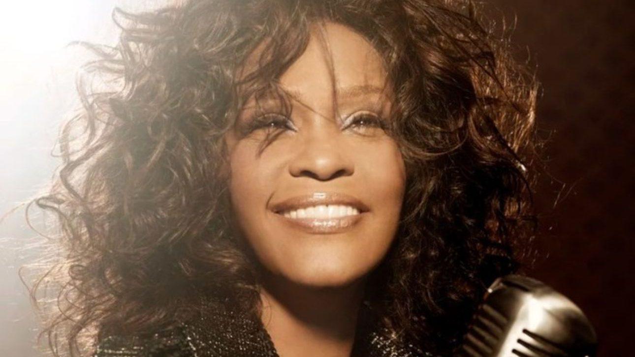 Whitney Houston regresará a los escenarios como holograma - GENTE