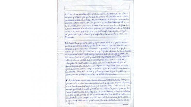 https://cdn.gente.com.ar/wp-content/uploads/2020/02/GENTE-Nahir-Confesion-1-740x416.jpg