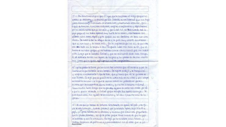 https://cdn.gente.com.ar/wp-content/uploads/2020/02/GENTE-Nahir-confesion-2-740x416.jpg